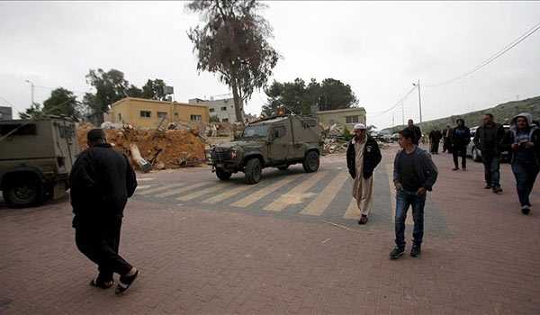 palestine-israeli-army1