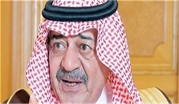 saudi-moqren