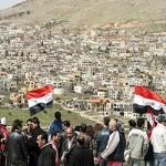 """الأمم المتحدة قلقة بشأن التصريحات """"الإسرائيلية"""" عن هضبة الجولان"""