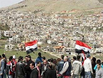 syria-joulan