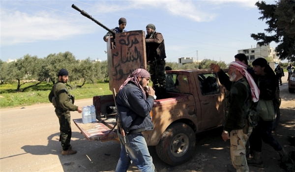 syria-rebells