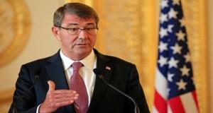 الولايات المتحدة تريد تحرير الرقة بـ 250 جندياً اميركيا
