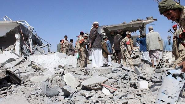yemen2.jpg