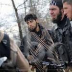 الكشف عن إدارة لندن السرية للمكتب الصحفي للتكفيريين بسوريا