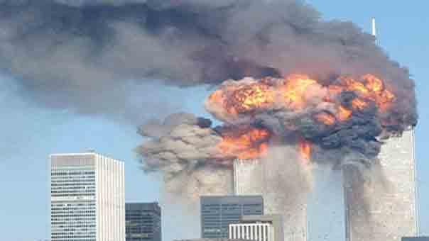 الصحف الأجنبية: مستندات أميركية إضافية تثبت التورّط السعودي بهجمات 11 أيلول