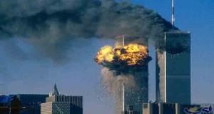دعوى جماعية ضدّ السعودية: الرياض موّلت القاعدة وقَتلت أبناءنا