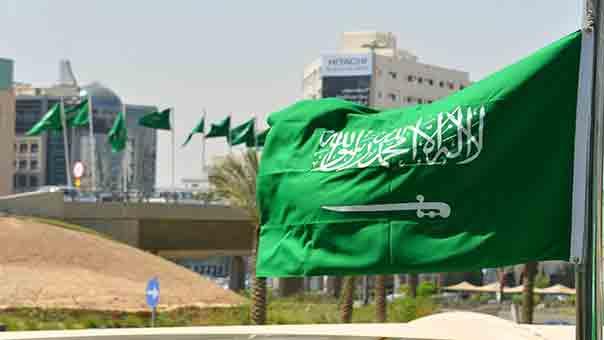 عن ورطة الاقتصاد السعودي.. وكيفية الخروج من الأزمة