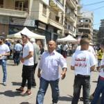 الجولة الاخيرة من الانتخابات البلدية في شمال لبنان: أدنى نسبة مشاركة في طرابلس..وإقبال كثيف في البترون والكورة