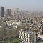 النيابة تحيل نقيب الصحفيين المصريين واثنين من الأعضاء لمحاكمة عاجلة