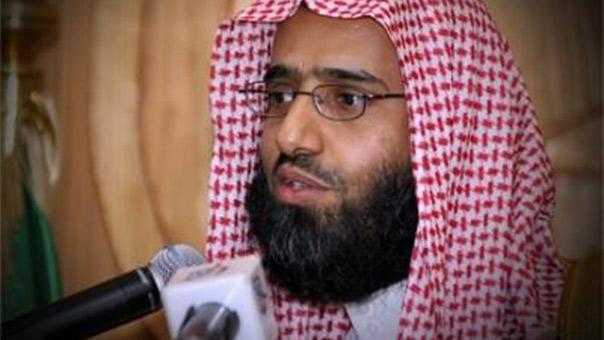 تعليقًا على القانون الأمريكي بمقاضاة السعودية.. شيخ وهابي يتهم الولايات المتحدة بصناعة الإرهاب