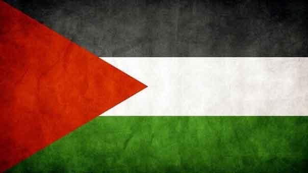 شهيدان فلسطينيان برصاص الاحتلال في مخيم جنين