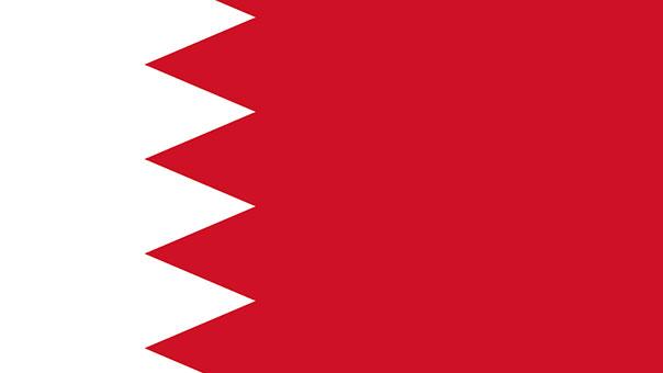 Bahrain-111.jpg
