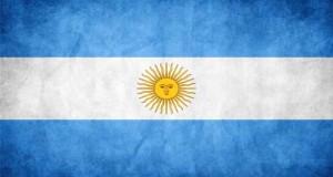 الأرجنتين تدين التفجيرات الإرهابية في طرطوس وجبلة.. لـ'ضرورة مكافحة الإرهاب في إطار القانون الدولي'