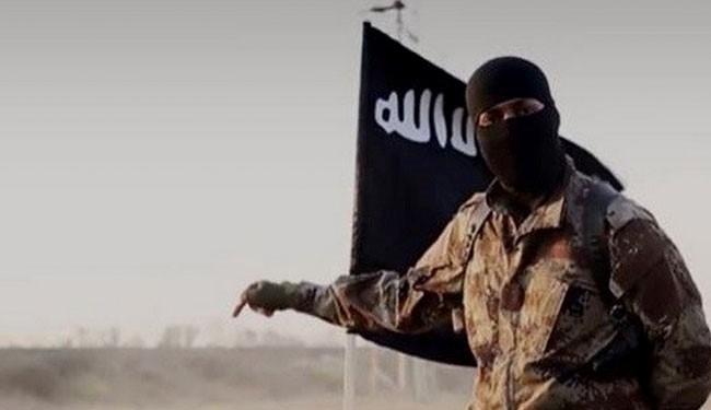 داعش تصفي عناصرها المصابين