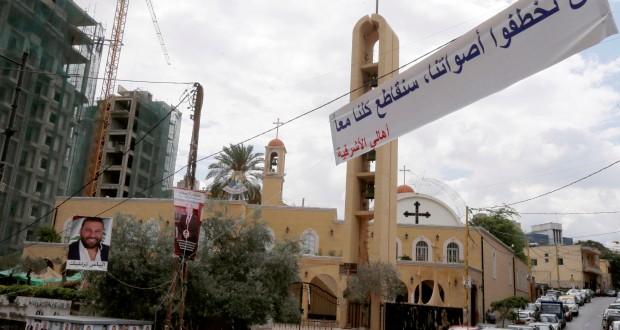 لبنان: سقوط الحريرية والناس خارج السياسة