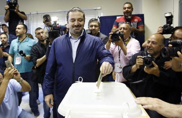 elections-beirut-hariri
