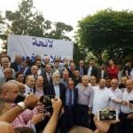 الضنية ـ المنية: الانتخابات تكشف عيوب «المستقبل»