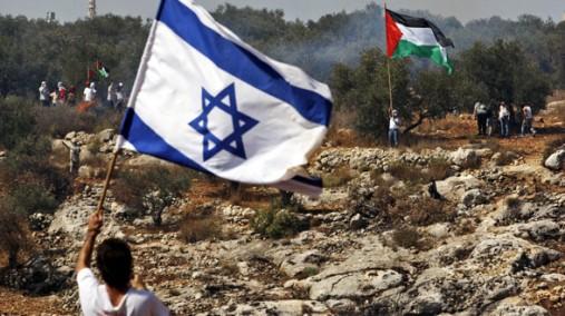 فوضى قنوات الاتصال بين السلطة واسرائيل؟!