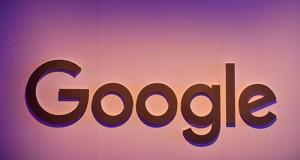 الاتحاد الأوروبي قد يغرم 'غوغل' ثلاثة مليارات يورو