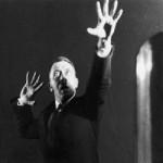 صور «سرية» لهتلر أخفاها عن الجميع