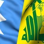 جلسة الحوار ال29 بين حزب الله والمستقبل قومت مراحل الانتخابات البلدية