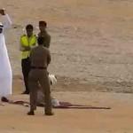 السعودية: تنفيذ حكم الإعدام التسعين منذ مطلع العام الجاري