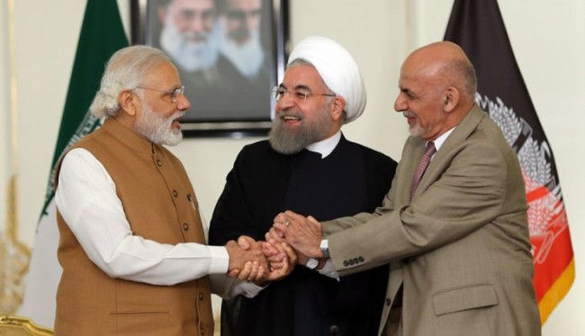 iran-afganistan-india