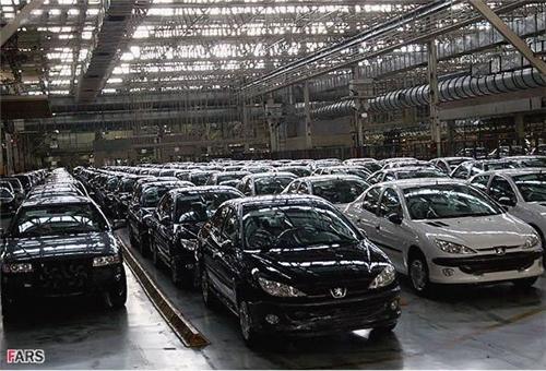 iran-cars