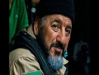 iran-military-leader