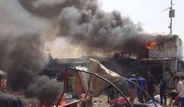 iraq-bagdad-explosion