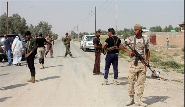 iraq-fallouja