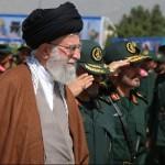 الامام الخامنئي: الاستكبار غاضب من الصمود والجهاد الكبير للشعب الايراني