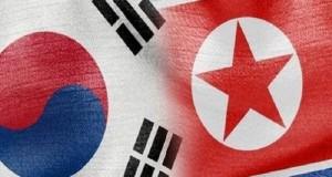 كوريا الشمالية: قد تتحول المناورات الكورية الجنوبية الأمريكية لحرب حقيقية