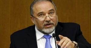 ليبرمان: إيران هي التهديد الرئيسي لاسرائيل