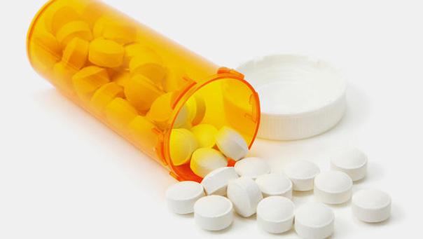 خلطات طبيعية تغنيك عن استخدام الأدوية المسكّنة
