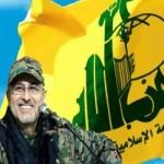 حرب سرية مفتوحة بين حزب الله وأنظمة الردة!!