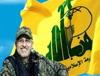 mostafa-badreddine-hezbollah