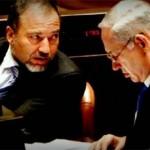 نتنياهو لـ 'الإسرائيليين': توقفوا عن النحيب والبكاء انا المسؤول عن الامن