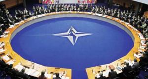 #الناتو يعزز وجوده في شرق #أوروبا و #البحر_الأسود