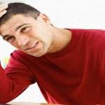 7أسباب للإصابة بالنسيان المفاجئ.. تعرَّف إليها