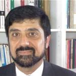اعلامي عراقي: السعودية فشلت بادارة الحج وتفتقر لابسط شروط السدانة