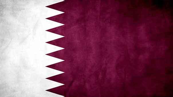 قطر تقلّل الإنفاق على تشييد منشآت جديدة للرعاية الصحية