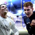 ريال مدريد يتوج بلقبه الحادي عشر في دوري أبطال أوروبا