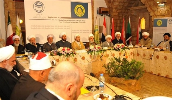 religious-resistance-conference
