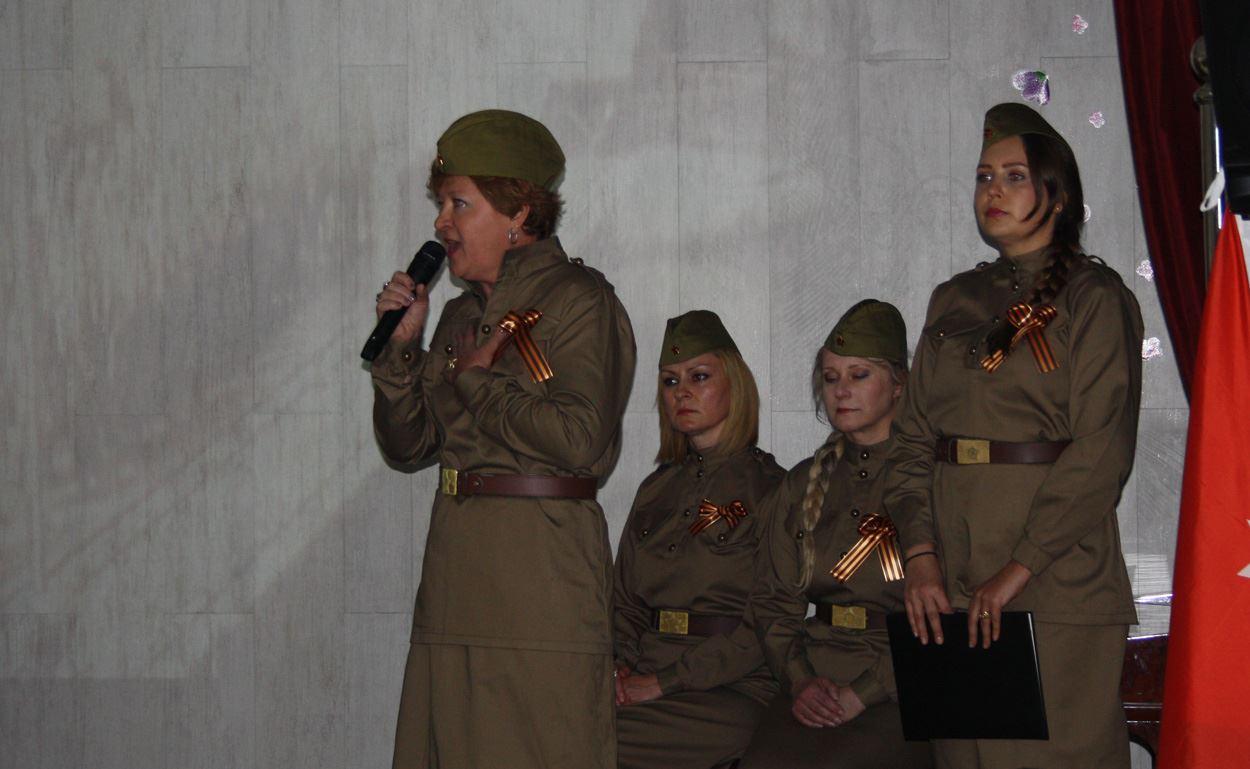 russia-amman6