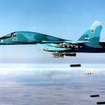 أبواب الجحيم تفتح على مسلحي أدلب.. هل بدأت عاصفة السوخوي 2 ؟