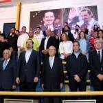 الحريري «خائف» من انتخابات العاصمة – رلى إبراهيم