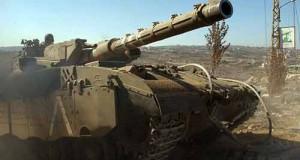 إقرار صهيوني جديد: حزب الله فرض علينا الانسحاب من لبنان في أيار 2000