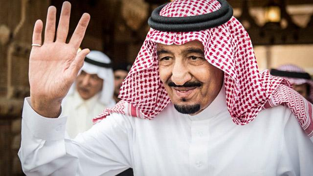 saudi-arabia-salman