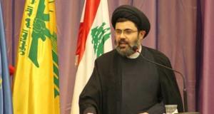 السيد صفي الدين شكر أهل المقاومة الشرفاء على أدائهم الحضاري في الإنتخابات البلدية والإختيارية